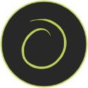 The Octo™ Studios logo icon
