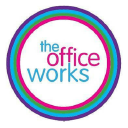 Read The Office Works Reviews