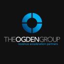 OGDEN GROUP LLC logo