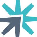 The Oil & Gas Technology Centre logo icon