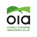 The Outdoor Industries Association logo icon