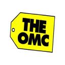 The Old Man Club logo icon