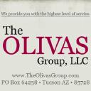 The Olivas Group LLC logo