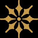 theone-ny.com logo icon