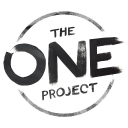 theoneproject.co logo icon