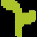 The Open Door Pantry logo icon