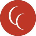 The Open Notebook logo icon