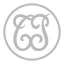 Théophile Et Patachou logo icon