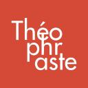 THEOPHRASTE