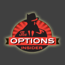 Hot Options Report logo icon