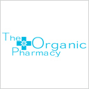 Read The Organic Pharmacy Reviews