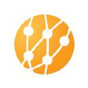 Org Wiki logo icon