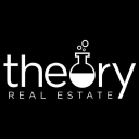 Theory Real Estate logo icon