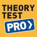 theorytestpro.co.uk logo icon
