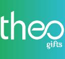 Theosolutions logo icon