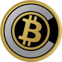 Bitcoin Scrypt (BTCS) Reviews