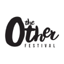 The Other Festival logo icon