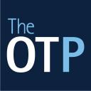 The Ot Practice logo icon