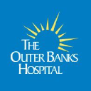 Outer Banks Hospital