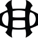 The Oxford Hotel logo icon