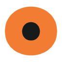 theoystercatchers.com logo icon