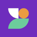 The Pace Centre, Aylesbury logo icon