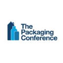 The Packaging Conference logo icon