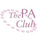 The Pa Club logo icon