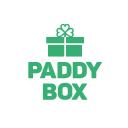 The Paddy Box logo icon