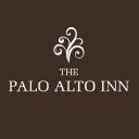 The Palo Alto Inn logo icon