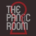 The Panic Room logo icon