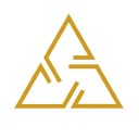 The Panoramic Getaway logo icon