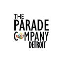 The Parade Company logo icon