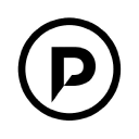 The Paradigm Project logo icon