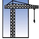 Parent Company-logo