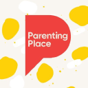 The Parenting Place logo icon
