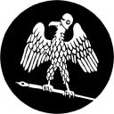 The Paris Review logo icon