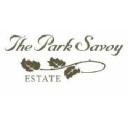 The Park Savoy logo icon