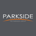 The Parkside Group logo icon