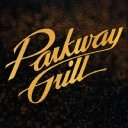 Parkway Grill logo icon