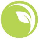 The Partner Marketing Group - Send cold emails to The Partner Marketing Group