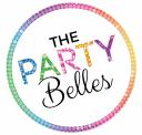 Read The Party Belles Reviews