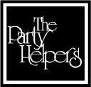 The Party Helpers logo icon