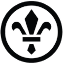 The Paseo Club logo icon