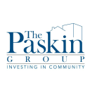 The Paskin Group logo icon