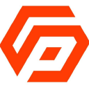 The People Space logo icon