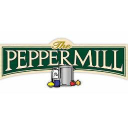 The Peppermill Inc logo icon
