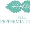 Read The Peppermint Group, Glasgow City Reviews