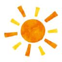 The Perch logo icon