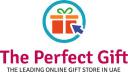 Perfect Gift logo icon